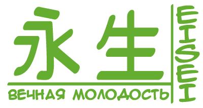 Биодобавки и витамины из Японии. Интернет-магазин Eisei